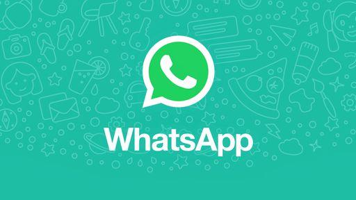 WhatsApp testa mudanças visuais em links e perfis de grupos e contatos