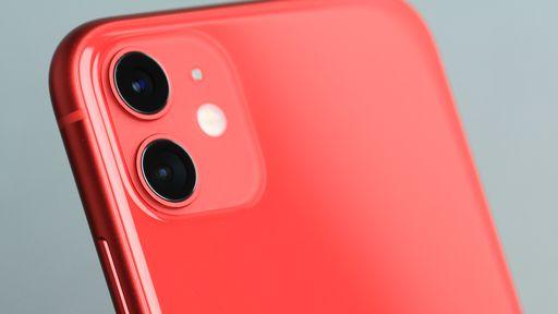 SÓ HOJE | iPhone 11 de 64GB pelo menor preço do varejo, em até 10x sem juros!