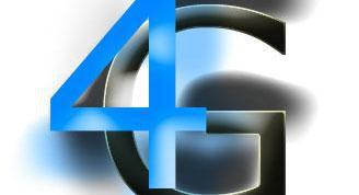 Redes 4G