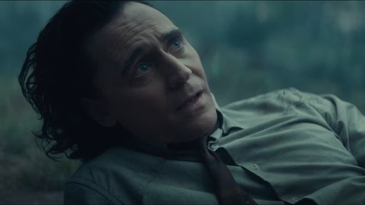 Loki | Entenda a cena pós-crédito do episódio 4