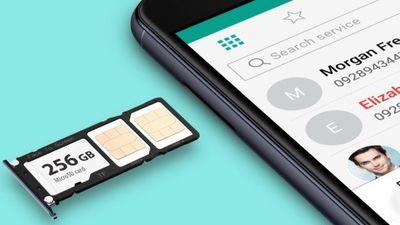 ASUS apresenta Zenfone 4 Max com bateria monstruosa de 5.000 mAh; confira