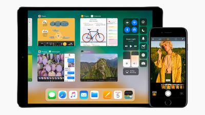 iOS 11 pode deletar apps pouco usados automaticamente