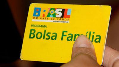 Caixa Econômica Federal lança app para os beneficiários do Bolsa Família