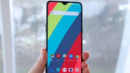 Por que o One Plus 6T é o smartphone ideal para quem quer fazer rooting?