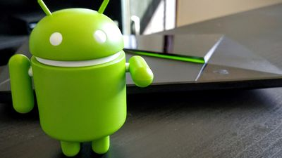 Nougat chega a 15,8% dos dispositivos Android