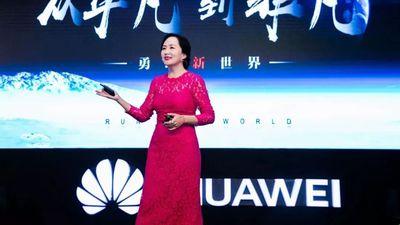 Atualização de sistema da Huawei deleta fotos baixadas do Twitter na China