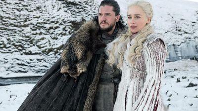 Game of Thrones | Relembre a trajetória de todos os personagens ainda vivos