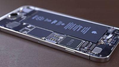 Apple pode sabotar lucros da Samsung ao escolher a TSMC como única fornecedora