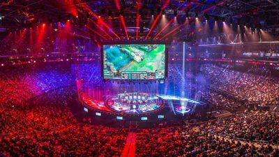 Jogos Olímpicos Asiáticos de 2022 terão modalidades de eSports