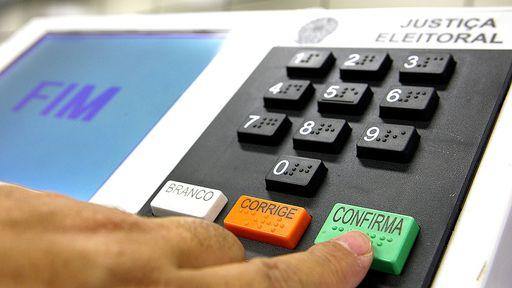 TSE anuncia reforço na transparência e auditabilidade das urnas eletrônicas