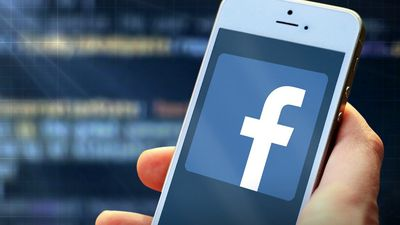 Protótipo do Facebook mostra opção de rolagem lateral do feed de notícias