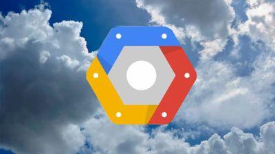 Treinamento Google Cloud OnBoard será transmitido ao vivo pela web na sexta (18)