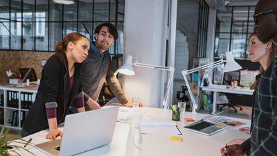 Grupo Bimbo cria programa de aceleração de startups