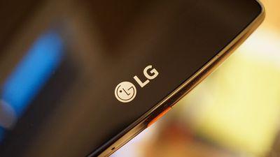 MWC 2019 | LG anuncia três smartphones com foco em inteligência artificial