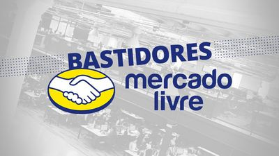 Mercado Livre Experience 2018: bastidores do gigante do e-commerce
