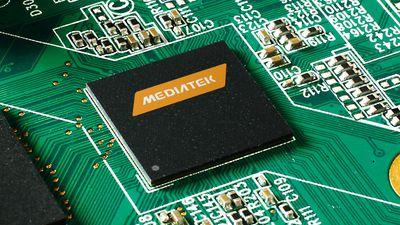 MediaTek confirma produção de processador de 7nm compatível com 5G