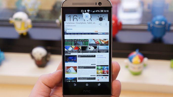Dica de app: abra links em pequenas bolhas flutuantes com o Link Bubble