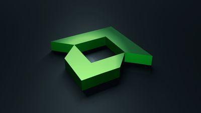 AMD já está testando chips com arquitetura de 7 nanômetros