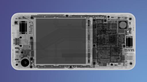 iFixit desmonta Pixel 3a e dá nota boa para nível de reparabilidade do aparelho