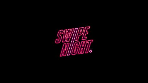 Swipe Night volta ao Tinder em 2021 prometendo enredo misterioso e mais matches