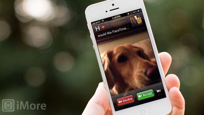 iOS 9 indica que câmera frontal do próximo iPhone poderá gravar vídeos em 1080p