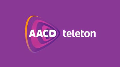 Napster se une ao Teleton para promover shows beneficentes para a AACD