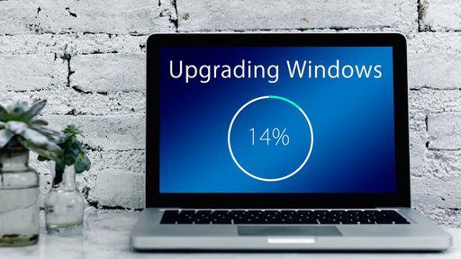 Atualização do Windows corrige brecha PrintNightmare e 117 vulnerabilidades