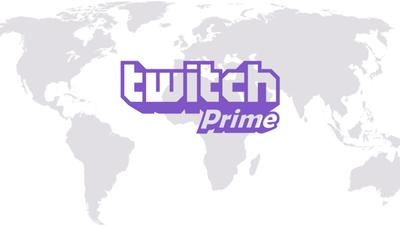 Twitch Prime chega ao Brasil com recompensas para os assinantes