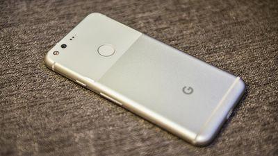 Google vai lançar dois novos Pixel este ano, e um será fabricado pela LG