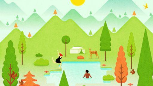 OnePlus explica por que criou o serviço Zen Mode