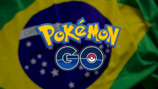 Publicitário é roubado na Avenida Paulista enquanto jogava Pokémon Go
