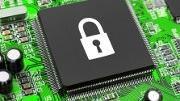 AMD incorporará tecnologia ARM em seus processadores