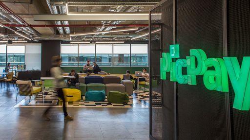 PicPay compra a plataforma financeira Guiabolso de olho no open banking