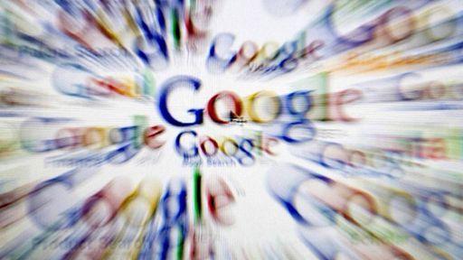 Google compra anúncio em jornal para mostrar que esta mídia não funciona mais