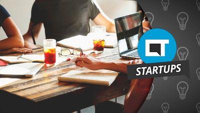 """Dicas para não perder tempo na sua startup: """"lean experiments"""" [Canaltech Startu"""