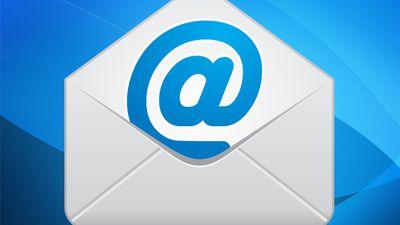 Instale um webmail prático e personalizável em sua hospedagem