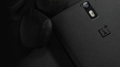 OnePlus vai anunciar novo smartphone no dia 15 de novembro