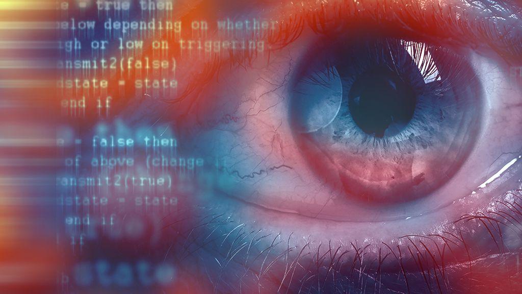 Ex-cibercriminoso dá dicas para empresas se protegerem de ransomware