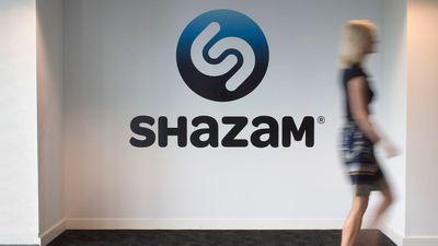 Apple conclui aquisição do Shazam e deve tornar o app livre de anúncios