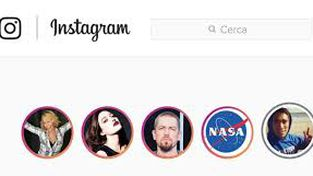 Saiba como ver o Instagram Stories no PC usando o Chrome