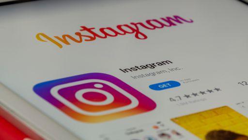 Como criar um perfil comercial no Instagram