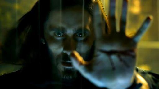 Morbius │ Diretor dá spoiler e revela retorno de outros vilões do Homem-Aranha