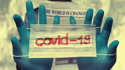 Glossário da COVID-19: entenda os termos relacionados à doença