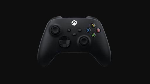 Microsoft pergunta: você quer os recursos do DualSense no seu Xbox Series X e S?