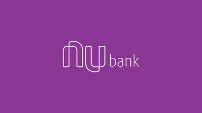 Goldman Sachs aumenta linha de crédito do Nubank para R$ 455 milhões