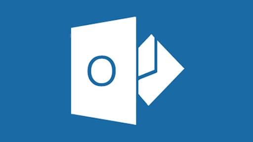 Outlook.com, substituto do Hotmail, já recebeu mais de um milhão de visitas