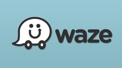 Waze agora conta com suporte ao Apple CarPlay