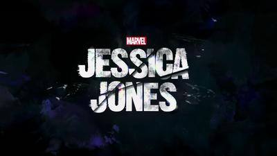 Segunda temporada de Jessica Jones ganha data de estreia e teaser; assista