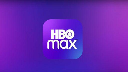 Como assistir ao HBO Max pelo celular