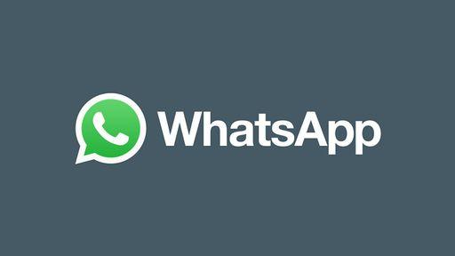 TST mantém condenação a patrão que realizou demissão abusiva pelo WhatsApp